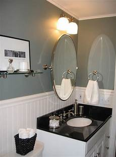 small bathroom remodeling ideas budget 28 images