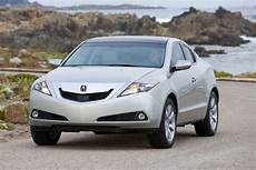 2010 acura zdx priced from 45 495