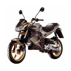 gilera dna guide d achat scooter 50