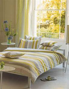 Yellow And Gray Bedroom Decorating Ideas by Light Gray And Yellow Color Scheme Calm Fall Decorating Ideas