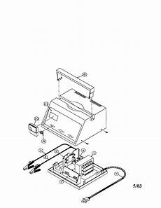Craftsman275 Battery Charger Wiring Diagram
