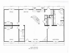 2 br 2 ba house plans denham springs housing in denham springs la