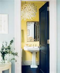 our favorite bathroom paint color ideas black interior doors yellow bathrooms bathroom