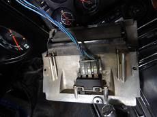 how cars run 1968 chevrolet corvette windshield wipe control 1968 wiper troubleshooting corvetteforum chevrolet corvette forum discussion