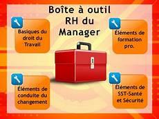 R 244 Le Rh Du Manager