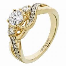 revealed 2 of 2016 s engagement ring trends stellar