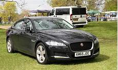 jaguar xf wikipedia