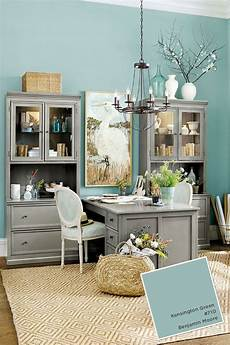 ballard designs summer 2015 paint colors home office colors home office paint ideas home