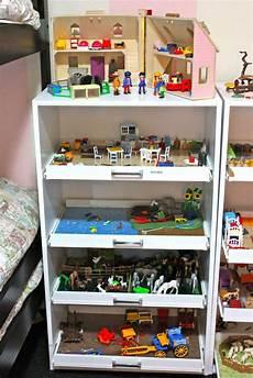 aufbewahrung kinderzimmer regal kinderzimmer
