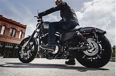 Harley Davidson Sportster 883 Price by 2016 Harley Davidson Sportster Iron 883 Reviews Price