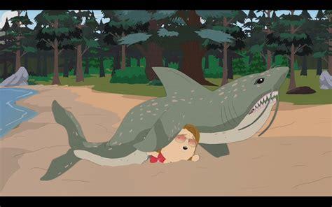 Mimsy South Park