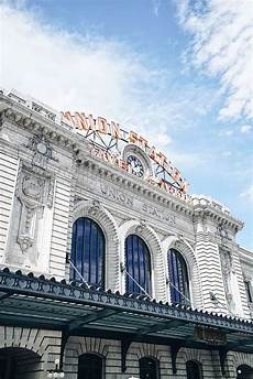 my city things to do in denver colorado with travel with travel usa baby