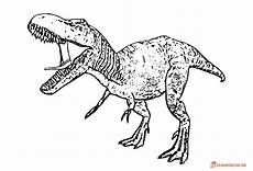 t rex coloring pages free printable images for coloring