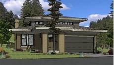 bend oregon house plans muddy river design prairie style house plan bend oregon