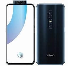 Spek Dan Harga Vivo V17 Pro Dengan 6 Kamera 48mp Update
