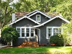the paint schemes for house exterior bungalow