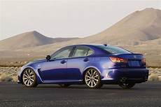 how to sell used cars 2009 lexus is f regenerative braking 2009 lexus is f reviews specs and prices cars com
