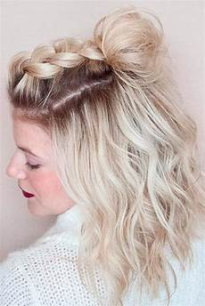 choices of short hairstyles for prom night gophazer