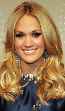 Hairstyles For Oblong Faces 20 best hairstyles for oblong shape