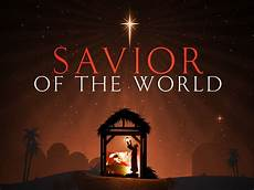 merry christmas jesus is lord bible prophecy for today