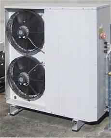 klimaanlage kosten sonnenschutz sonnenschutzfolie