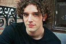 hair styles haircuts curly hairstyles for men