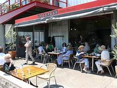 le garage le garage sausalito menu prices restaurant reviews tripadvisor