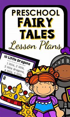 tale lesson 15025 tale theme preschool classroom lesson plans preschool 101