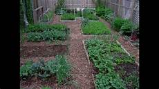the oyr garden in pictures may 2013 youtube