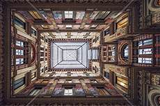 galleria sciarra rome bilder auf leinwand photowall