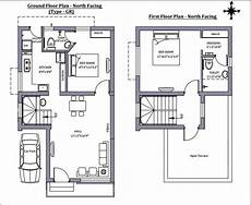 house plans in andhra pradesh individual house plans andhra pradesh home building