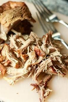 instant pot pulled pork recipe easy weeknight meal idea