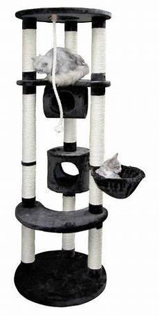 Kratzbaum Günstig Kaufen Auf Rechnung - pin ba auf meow kratzbaum haustiere und tiere