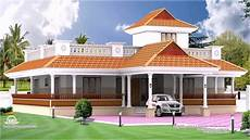 visit architecturekerala for more house model house plan kerala style 2 bedroom house plans see description see