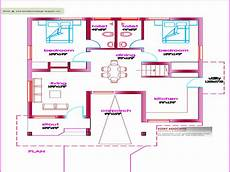 modern house plans under 1000 sq ft 1000 sq ft house plans modern house plans 1000 sq ft home
