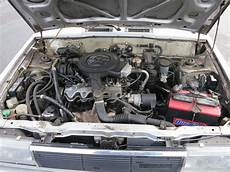accident recorder 1996 toyota land cruiser parental controls small engine service manuals 1995 nissan sentra seat position control used 1995 nissan