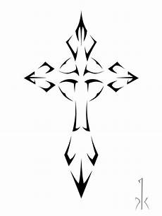 9 cross designs ideas