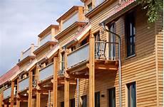Zimmerei Fechner Dachbau Dachst 252 Hle Holzhaus Bau