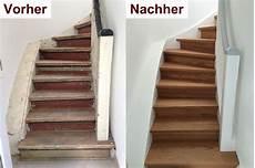 treppenrenovierung treppensanierung treppenrenovierung