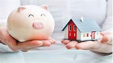 pr 234 t immobilier un nouveau comparateur en ligne d