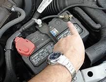 Electrical  Design911 Porsche Parts Spares & Accessories