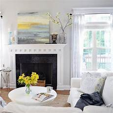 sherwin williams paint lazy gray on top and lazy gray sw 6254 sherwin williams paint my room grey