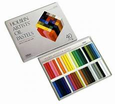 7 Best Oil Pastels Of 2019 Reviewed Top 7 Best Oil Pastels Of 2020 Reviewed Oil Pastel