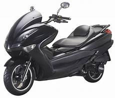 China Sanyou Eec 125cc 150cc T3 Scooter Sy125t 26