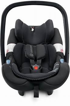 concord air safe 2017 fotelik samochodowy 0 13 kg bociek eu