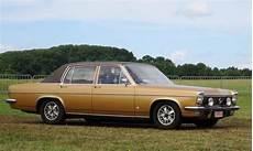 File Opel Diplomat V8 Ca 1975 5354cc In Profile Jpg