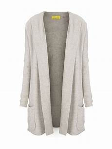 cardigan mit kapuze fashion id shop