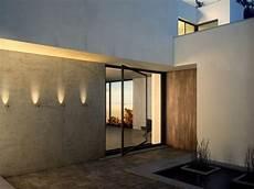 spot eclairage facade 201 clairage ext 233 rieur design et luminaires tendance du