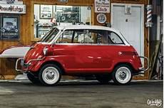 motor auto repair manual 1959 bmw 600 spare parts catalogs bmw isetta 600 1959 prettymotors com