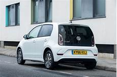 volkswagen e up volkswagen e up review 2019 autocar